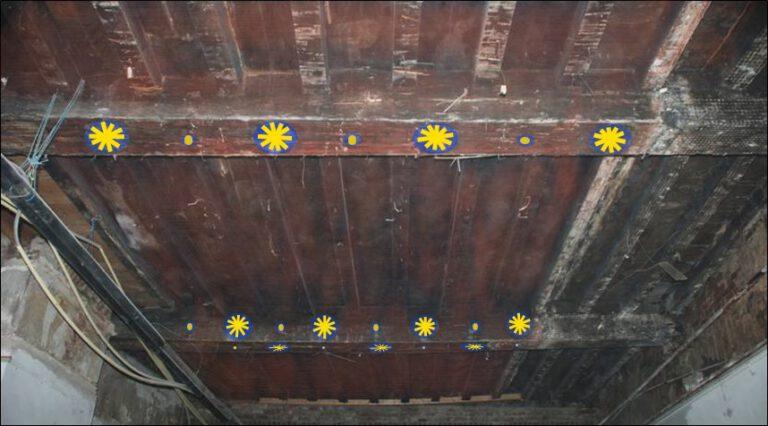 Persbrokaat-in-s-Hertogenbosch-overzicht-balklaag