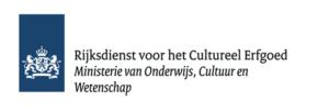 Cultureel Erfgoed