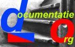 Documentatie.org