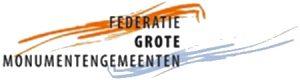 Federatie Grote Monumenten Gemeenten